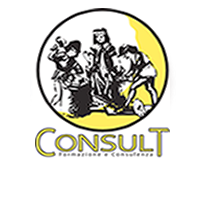 ConsultSoluzioni